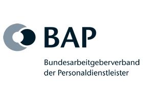 bap-cure-x-bundesarbeitgeberverband