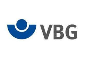 vgb-berufsgenossenschaft